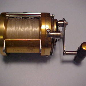2  Reels Archives - Page 37 of 54 - Berinson Tackle Company
