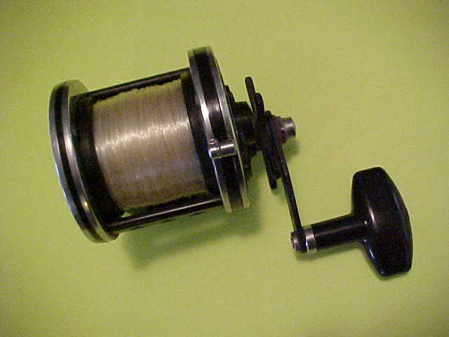 P 332-F Gear Sleeve #A USED NEWELL CONVENTIONAL REEL PART